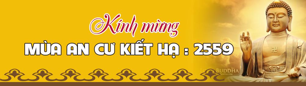 An Cu Kiet Ha 2559