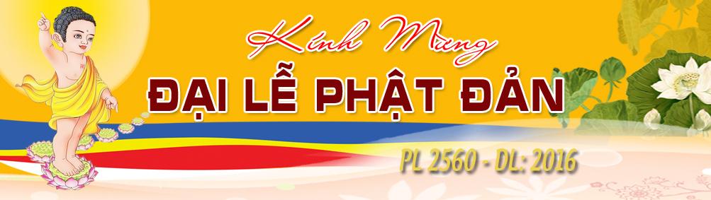 Phan Dan 2560